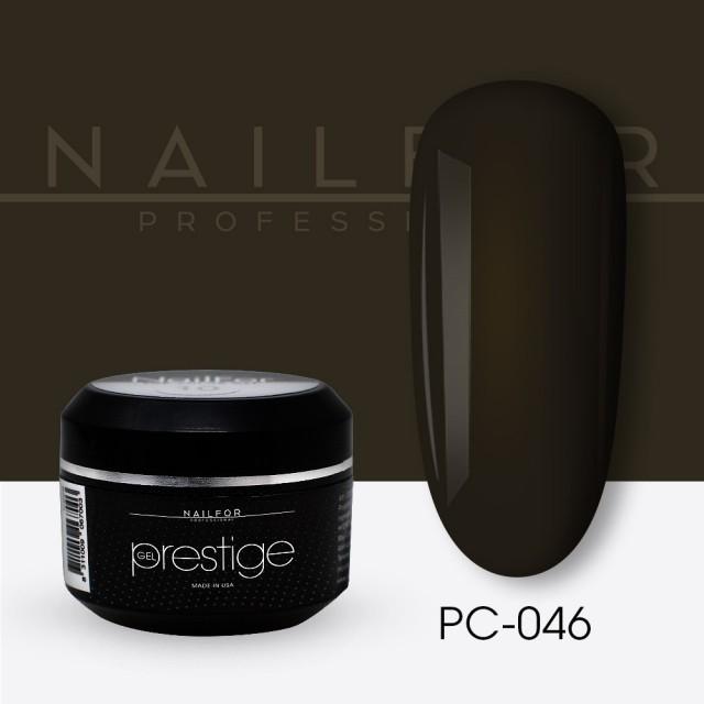 PRESTIGE COLOR GEL 046-PC