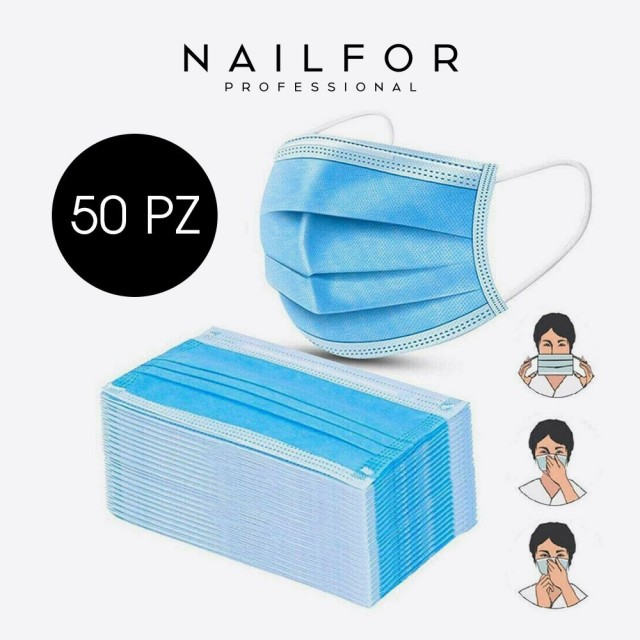 50 pcs masks filter 95% disposable,...