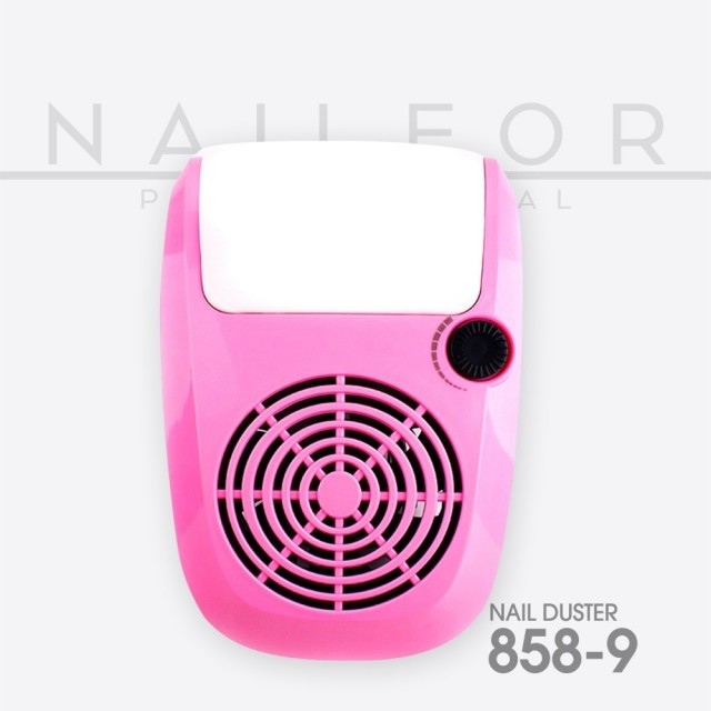 VACUUM CLEANER COMPACT (PINK)