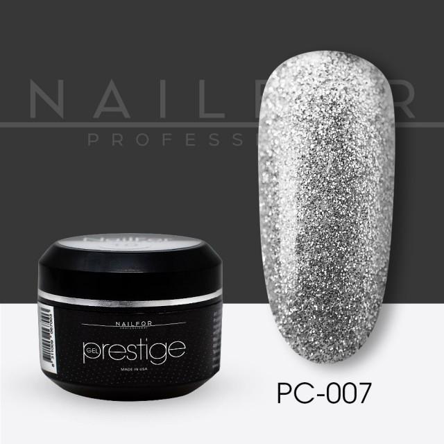 PRESTIGE COLOR GEL 007-PC