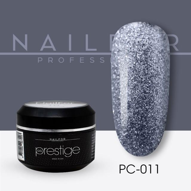 PRESTIGE COLOR GEL 011-PC