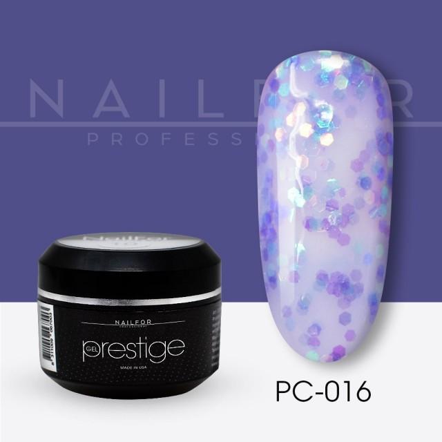 PRESTIGE COLOR GEL 016-PC