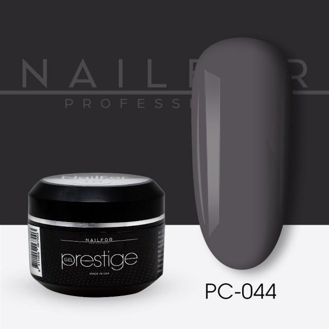 PRESTIGE COLOR GEL 044-PC