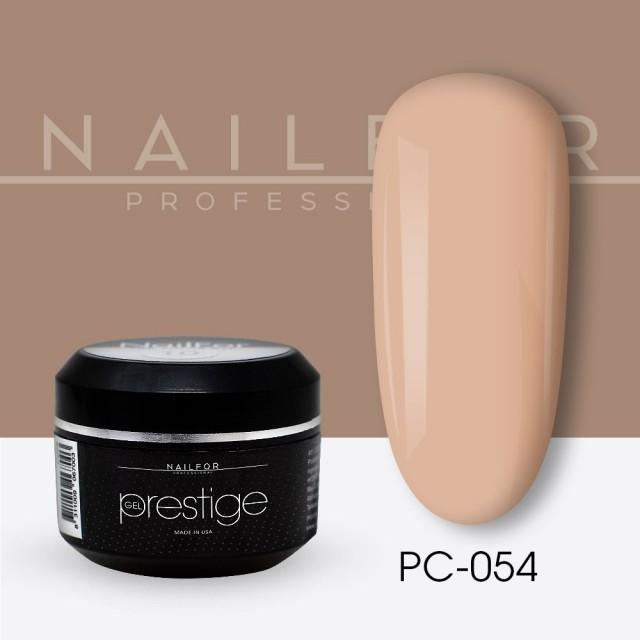 PRESTIGE COLOR GEL 054-PC