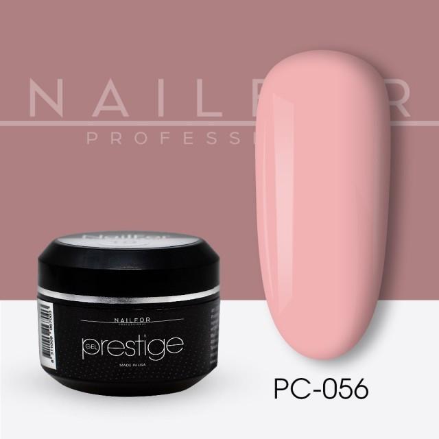 PRESTIGE COLOR GEL 056-PC