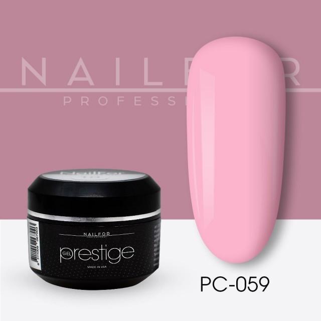 PRESTIGE COLOR GEL 059-PC
