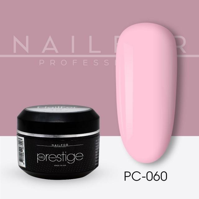 PRESTIGE COLOR GEL 060-PC