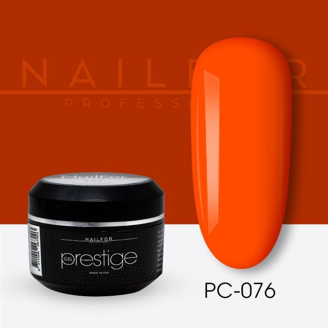 PRESTIGE COLOR GEL 076-PC