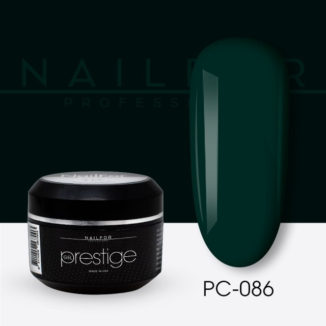 PRESTIGE COLOR GEL 086-PC
