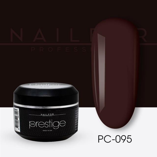 PRESTIGE COLOR GEL 095-PC