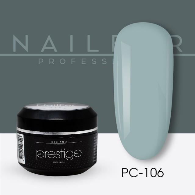 PRESTIGE COLOR GEL 106-PC