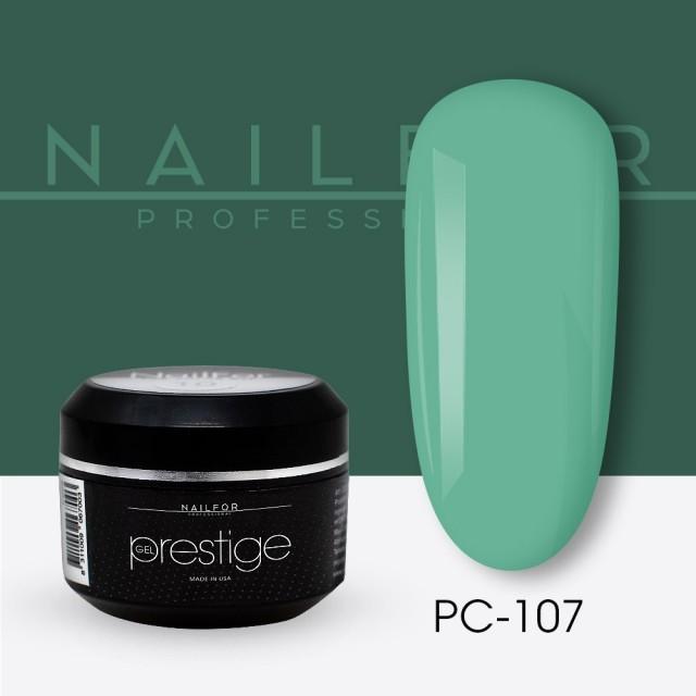 PRESTIGE COLOR GEL 107-PC