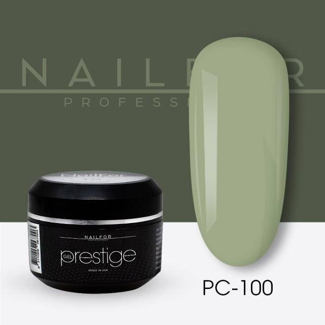 PRESTIGE COLOR GEL 100-PC
