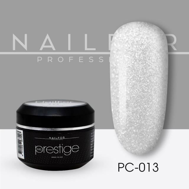 colore gel per unghie, nail art PRESTIGE COLOR GEL 013-PC