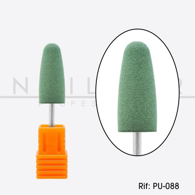 Silicon point - PU088