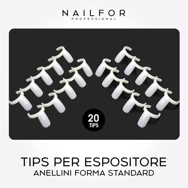 TIPS for EXHIBITOR 20pz