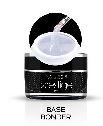 Gel base bonder Prestige