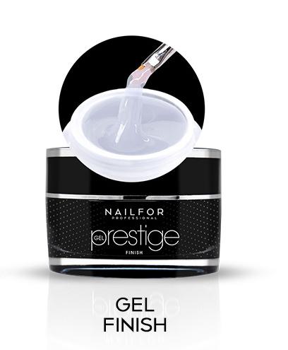 Gel sigillante Prestige