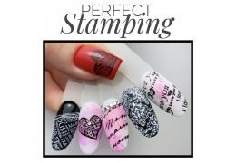 Stamping unghie: 5 errori da evitare